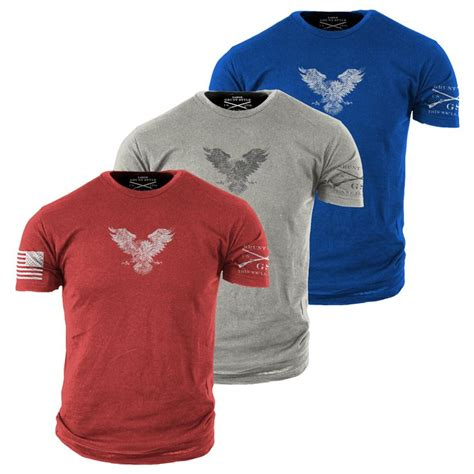 learn to pack like the marines travelpro 174 luggage blog basic eagle pack t shirts grunt style men s short sleeve