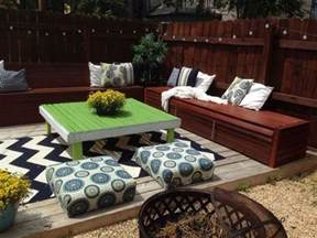 diy cheap backyard makeovers diy budget backyard and deck makeover hometalk