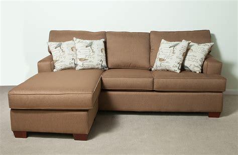 Pulaski Sectional Sofa 14 Pulaski Leather Sofa Reviews Accent Abbyson Sectional Sofa Images Sectional Sleeper