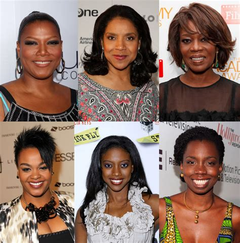 jill scott and queen latifah lead all black cast steel