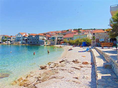appartamenti a brac appartamenti bra芻 postira croazia