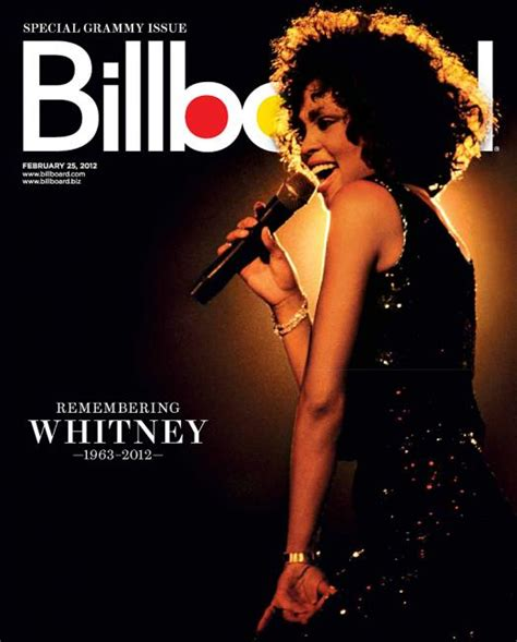 whitney imgur album billboard honors nippy and other tidbits oh no they didn t