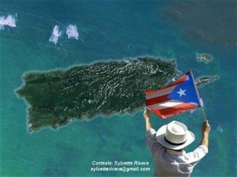 enamorate de mi isla puerto rico on pinterest 142 pins que bonita bandera yo soy boricua pa que tu lo sepas