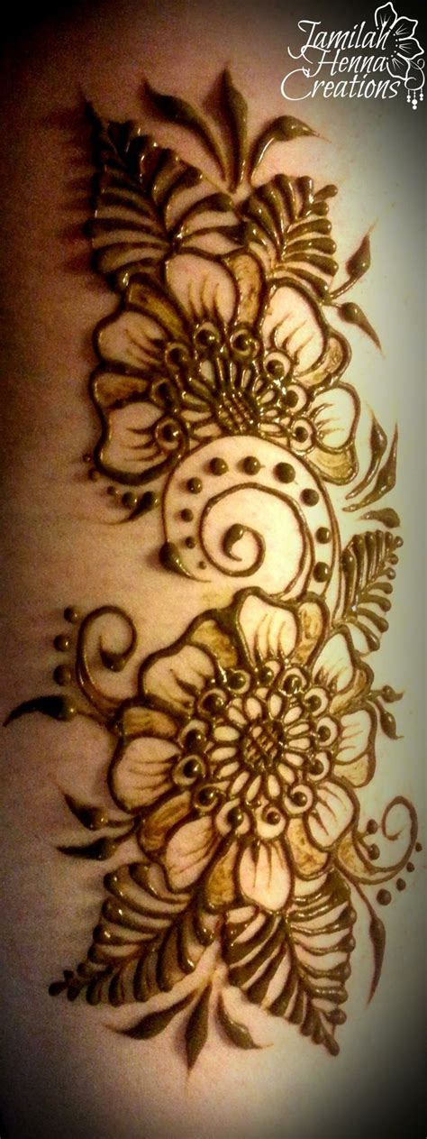 henna tattoo cool 171 best images about henna designs on