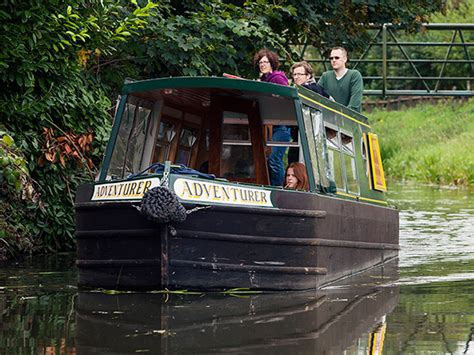 fox boats march uk fox narrowboats day boat hire march wharf near ely and