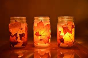 Christmas Centerpiece Ideas Martha Stewart - 31 days of fall inspiration decorating with candles