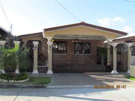 vendo casa en brisas golf precio negociable provincia de panam 225 compreoalquile