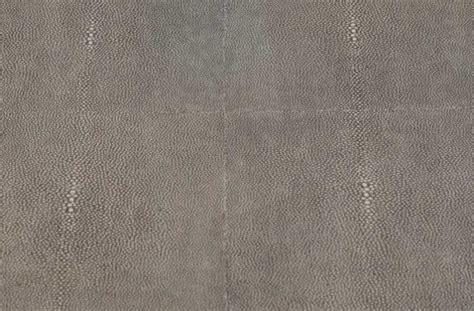 Transitional Home Decor transitional shagreen side table daniel shagreen table