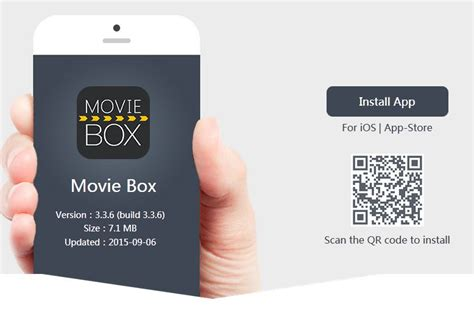 how to get moviebox on android box app for android ios resource to