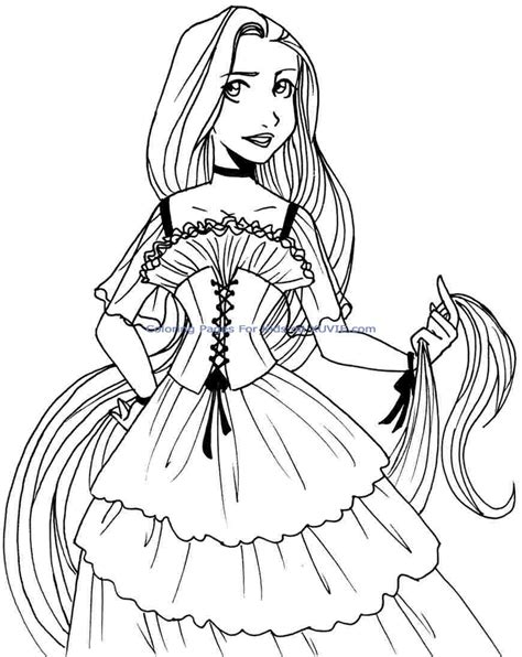 preschool coloring pages angels angel coloring page coloring print preschool for snazzy