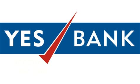 bank price yes bank price dip attracting investors should you buy