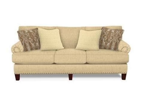 sofa by huffman koos furniture living rooms