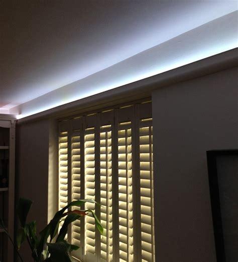 using led lights 12 volt vs 24 volt led recommended voltage wattage