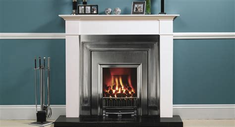 modern fireplace fronts belgravia fireplace fronts stovax traditional fireplaces