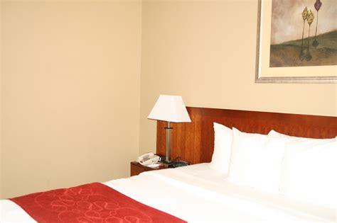 comfort suites colorado springs co discount coupon for comfort suites colorado springs in