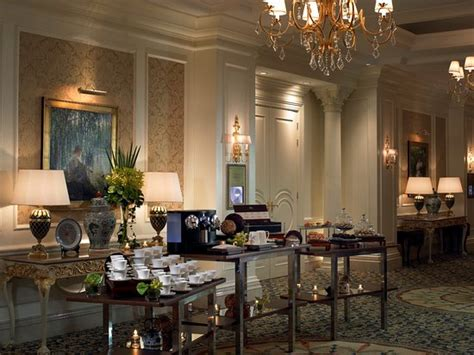 the ritz carlton bangalore updated 2017 hotel reviews the ritz carlton beijing updated 2017 hotel reviews price comparison and 653 photos china