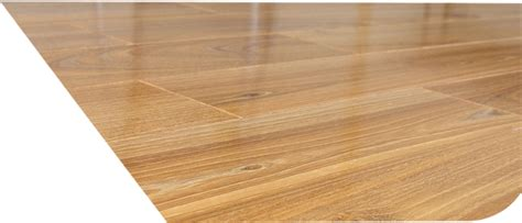 top 28 hardwood flooring kingsport tn top 28 flooring