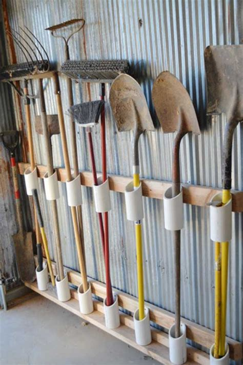 Plumbing Pipe Projects by Top 20 Low Cost Diy Gardening Projects Made With Pvc Pipes