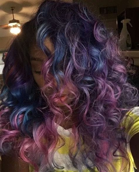 cheap haircuts jacksonville fl 17 best images about black hair weaves on pinterest