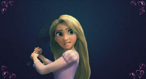 jessikaroo s prettiest princess disney princess fanpop