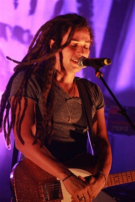 American Idol Contestant Pic by 1000 Images About Jason Castro 3 On Dreads