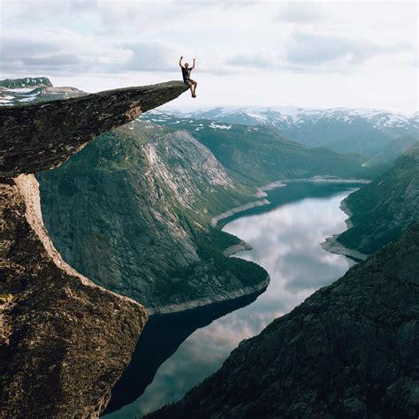 Is Stunning by Stunning Adventure Photography By Matt Cherubino