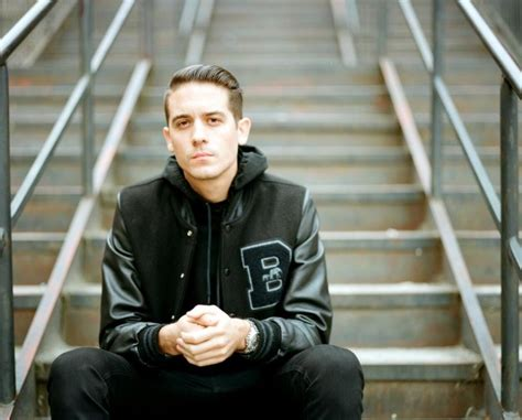 about g eazy g eazy girlfriend quotes quotesgram