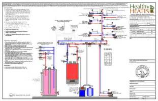 wiring diagrams for residential hvac diagrams