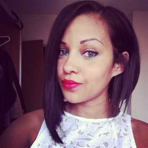 asymmetrical bob weave hairstyles 10 different bob hairstyles bob hairstyles 2017 short