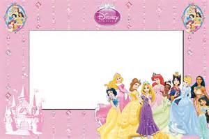 disney princess invitations printable disney princess free printable invitations is it for