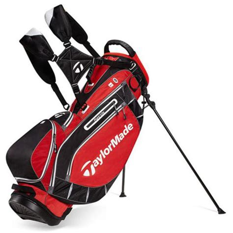 golf 2nd swing golf bags 2nd swing golf
