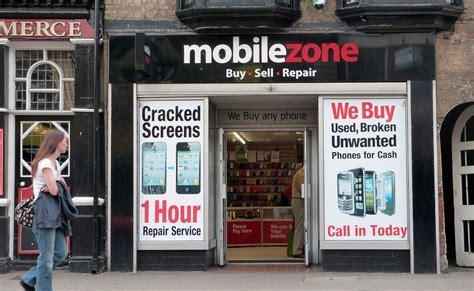 mobile zone mobile zone shop lincoln