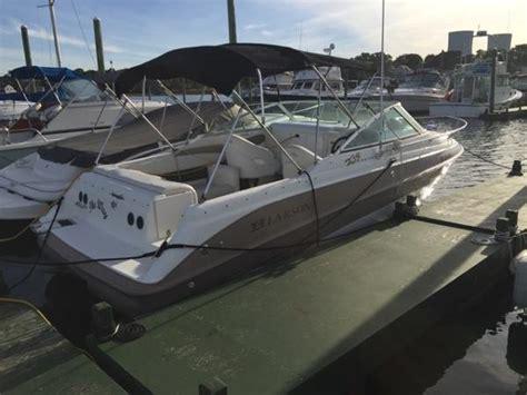 larson hton 235 boats for sale boats - Larson 235 Hton Boats Sale