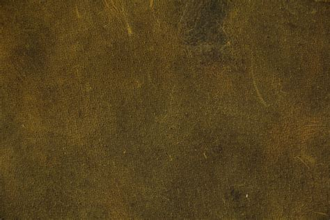 Light Leather by Leather Texture Light Brown Scratched Grunge Stock Wallpaper