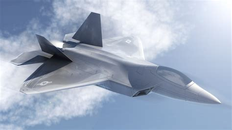 moi gallery f22 render
