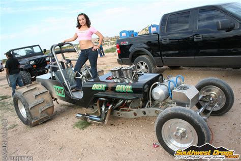 sand jeep for sale sand drag jeep photos autos post