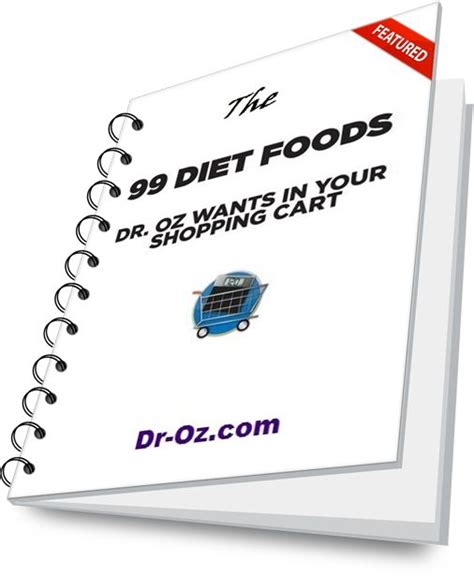 Dr Oz 14 Day Detox Plan by Best 20 14 Day Detox Ideas On
