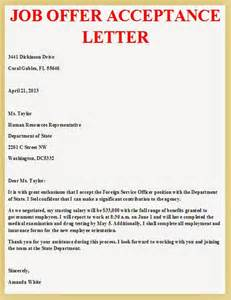 letter of recommendation 7 career city apps directories