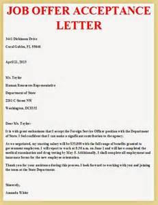 format business letter application sle business