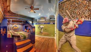 baseball theme bedroom 17 best images about imaginitive dream kid bedrooms
