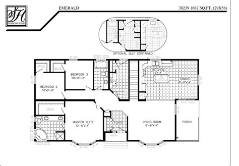 symphony homes floor plans 28 images fluffy rugs for