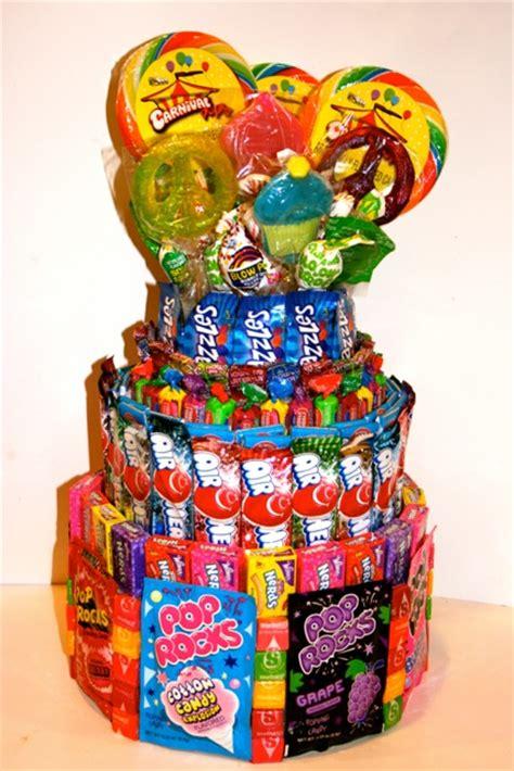 cakes centerpieces 30 theme ideas bat mitzvah sweet 16 or