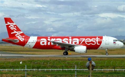airasia terminal 2 airasia zest at malaysia airport klia2 malaysia airport