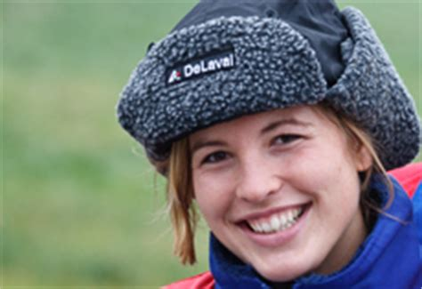 Lava L Cap by Delaval Cap Hat And Socks