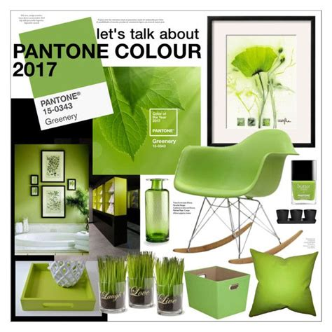 553 best my polyvore sets images on interior