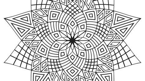 Free Coloring Worksheets For Third Graders Coloring Free Coloring Pages For 3rd Graders