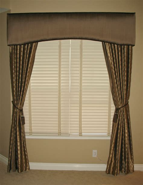 cornice curtains soft treatments gallery anna ione interiors