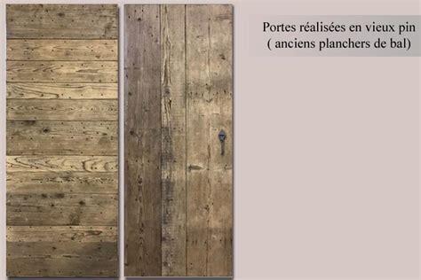 Poignée De Porte Ancienne 632 by Unique Decoration Interieur Avec Porte Volet En Bois