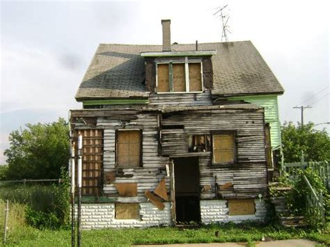 houses for sale in detroit for 1 real homes of genius special edition today we salute you