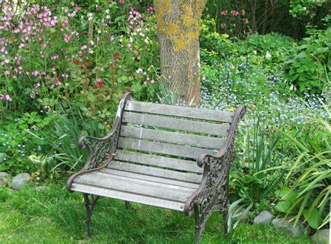 Wooden Garden Furniture Simply Wood » Home Design 2017